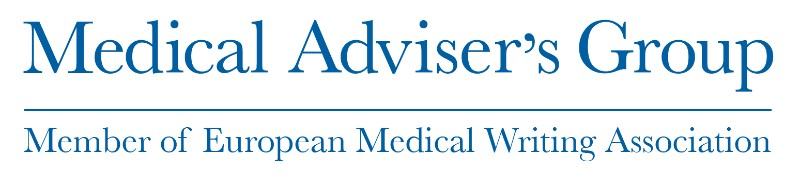 Medical Adviser's group
